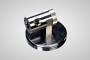 Air Edger™ Flat Jet Nozzles