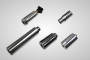 Hot and Cold end Mufflers