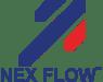 Logo-Mob_75
